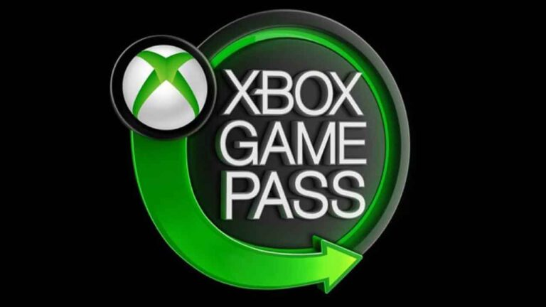 Suscripción online Xbox Game Pass Ultimate