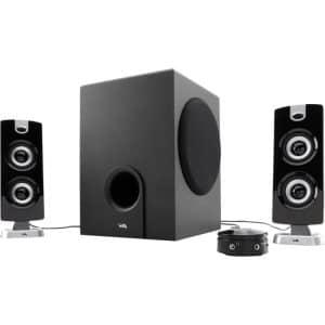 Cyber-Acoustics-CA-3602