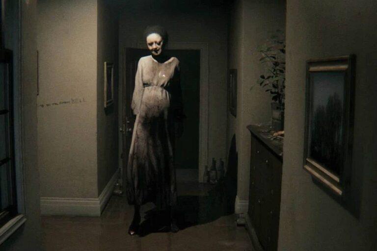 Silent Hill 5