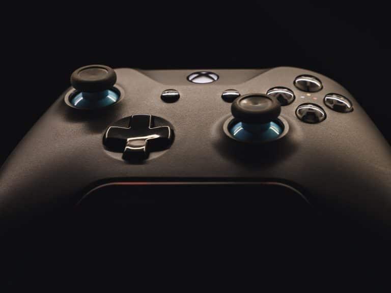 Por qué comprar una Xbox One